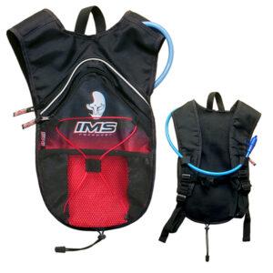 Mochila-de-Hidartação-IMS-vermelha1