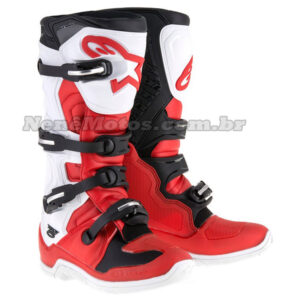 bota-alpinestars-tech5-17848