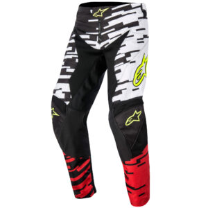 calca-alpinestars-racer-braap-16-17070