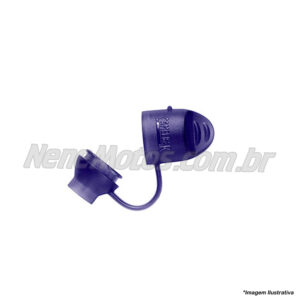camelbak-bite-valve