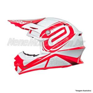 capacete-asw-concept