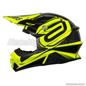 capacete_concept_Fluor_ok
