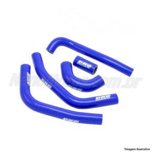 drc-azul-mang