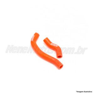 drc-laranja-ktm65