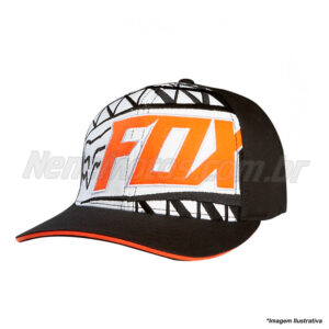 fox-given-flexfit