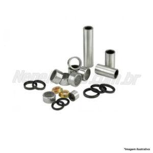 kit-rolamento-link