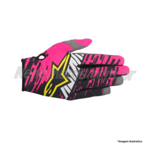 luva-alpinestars-rosa
