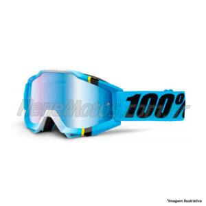 oculos-100-blue-crystal