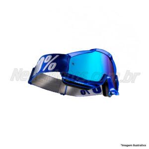 oculos-acuri-azul