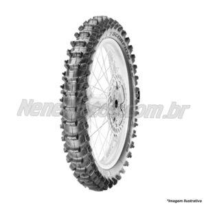 pneu-pireli-soft-410