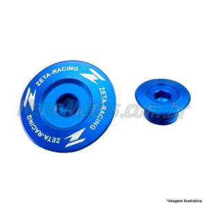tampa-magneto-azul