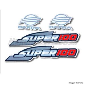 adesivo-dafra100