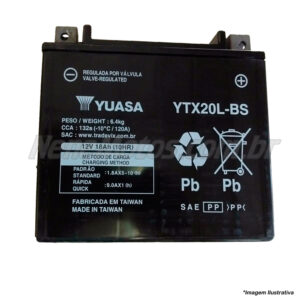 bateria-yuasa-quad