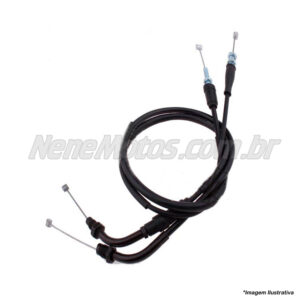 cabo-acelerador-cbr250r