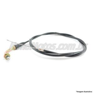 cabo-acelerador-web100