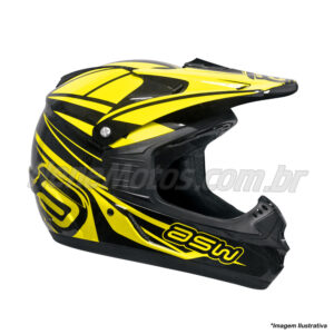 capacete-asw-factory-2016