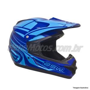 capacete-asw-factory-az