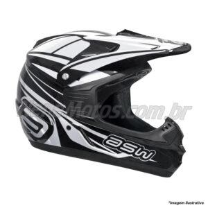 capacete-asw-factory-bc