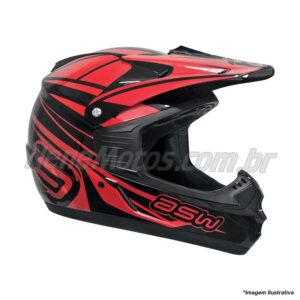 capacete-asw-factory-vm