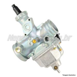 carburador-cg150