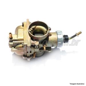 carburador-rd135