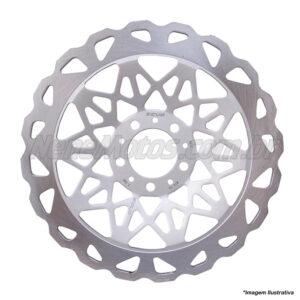 disco-freio-titan125