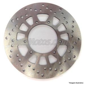 disco-freio-xt600