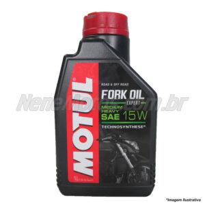 fork-oil-15w-motul