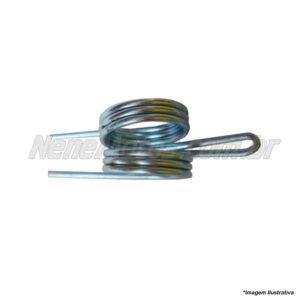 mola-pedaleira-crf230