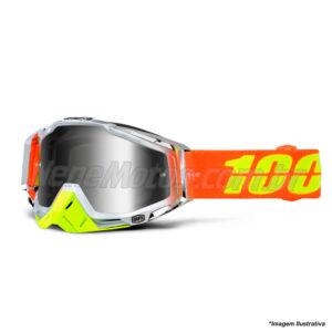 oculos-100-racecraft-airstream