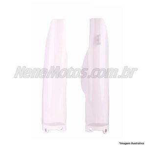 protetor-bengala-kx250-04