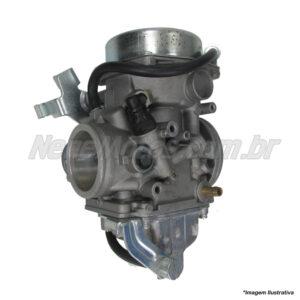 carburador-nx350