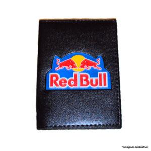 carteira-redbull-2