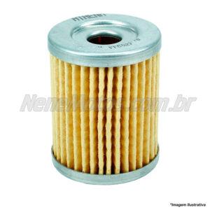 filtro-oleo-stx200