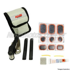 kit-ferramenta-allen