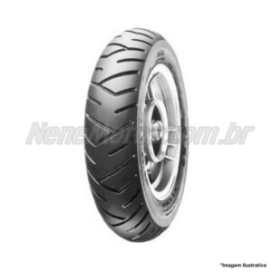 pneu-pirelli-sl26
