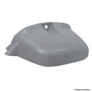 protetor-motor-crf450