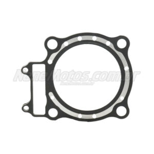 JUNTA DO CABEÇOTE CRF 450 (02-08) ORIGINAL HONDA - 348454