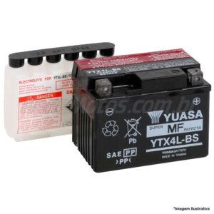 bateria-yuasa-ytx4l-bs