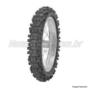 pneu-pirelli-mini-moto