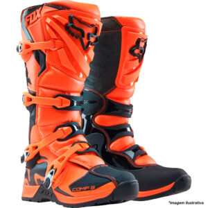 bota-fox-comp5-lar