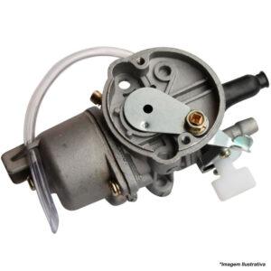 carburador-mini-moto