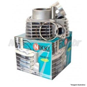 kit-nikki-crf230,
