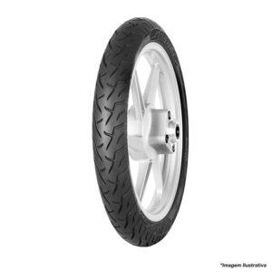 pneu-pirelli-mandrake