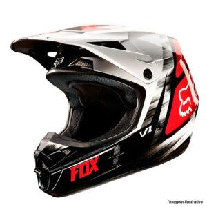 capacete-fox-v1-ver