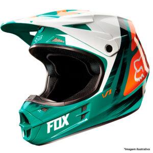 capacete-fox-v1-verd