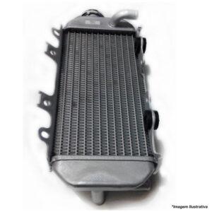 radiador-crf150