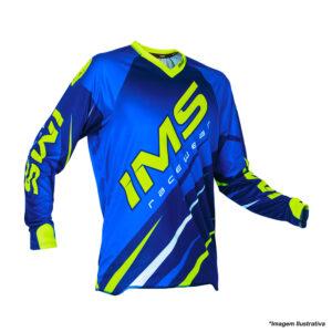 camisa-ims-action-neon