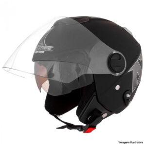 capacete-newatomic-pt