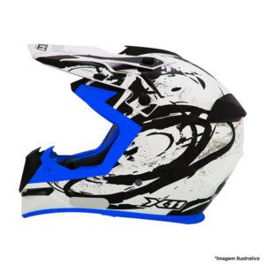 capacete-x11-atomic-az